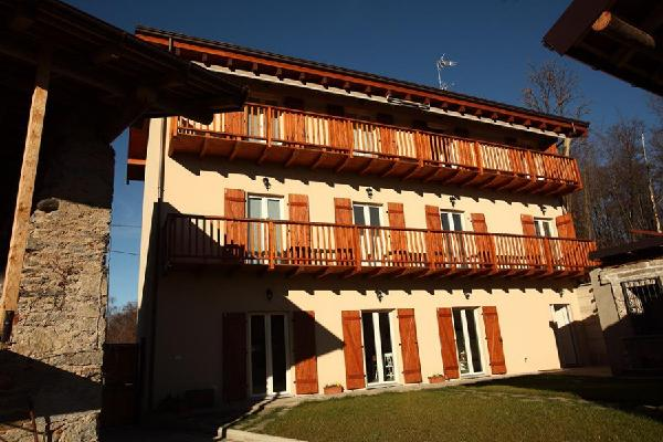 Cascinetta32 B&B