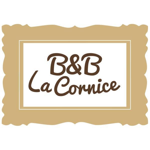 b&b la cornice