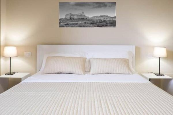 Assisium country house