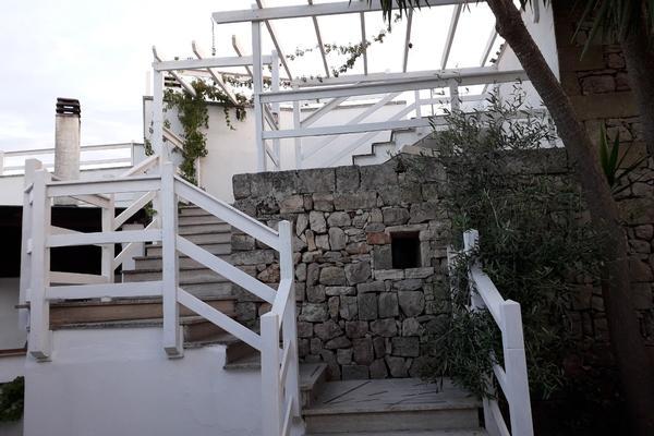 Masseria Artemisia