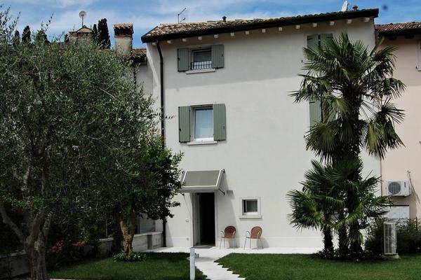 Corte Mantovani