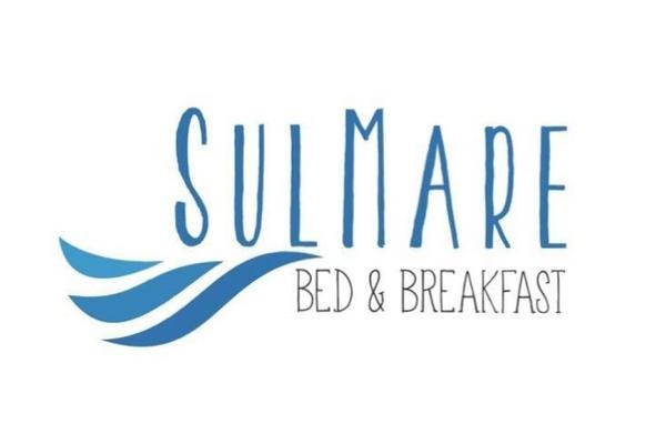 SulMare