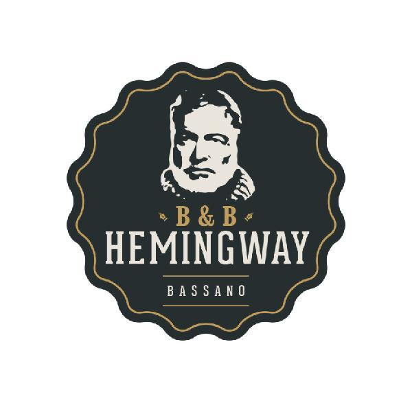 b&b locanda hemingway