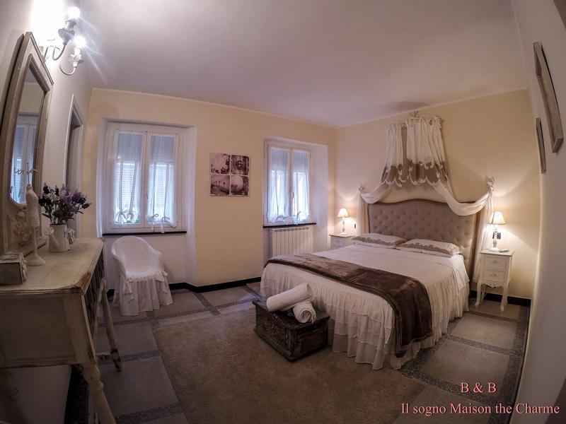 camera30269