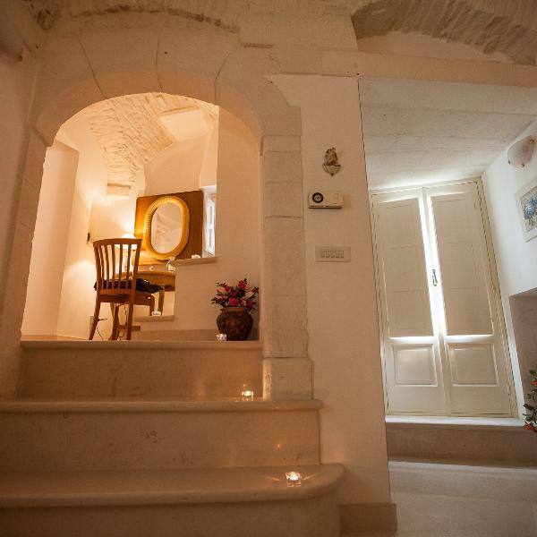 casa ducale