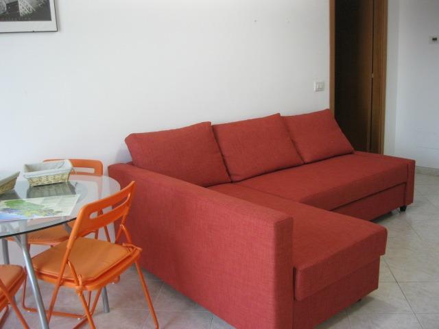 La casa di Marisa 4