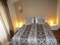 Camera Familiare