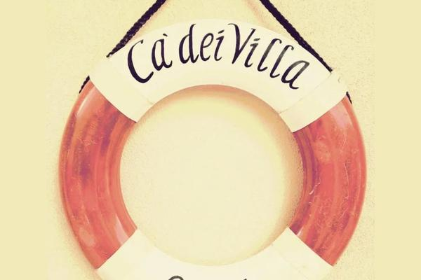 Ca' dei Villa R&B