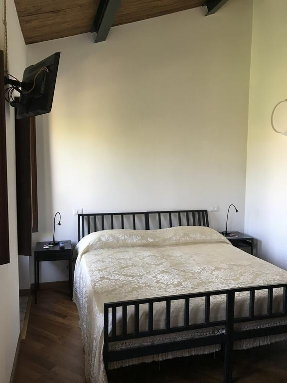 camera58498