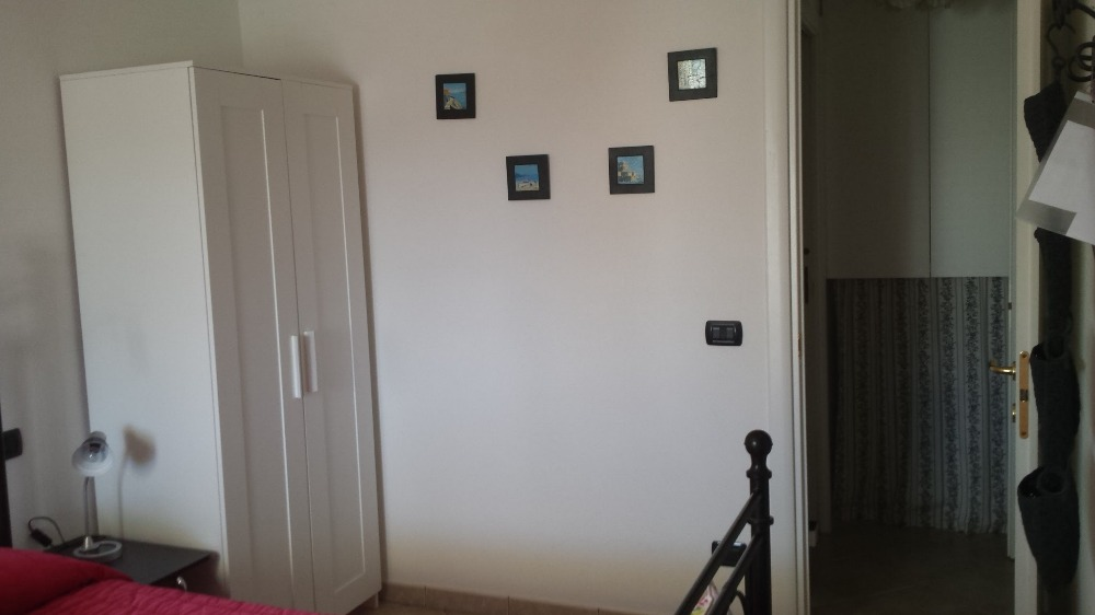 camera29653