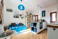 Appartamento Mattino