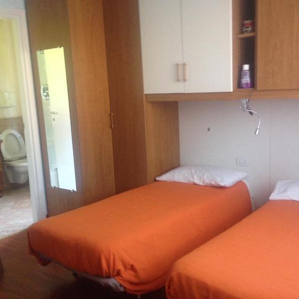 b&b s.g.a.m.a.