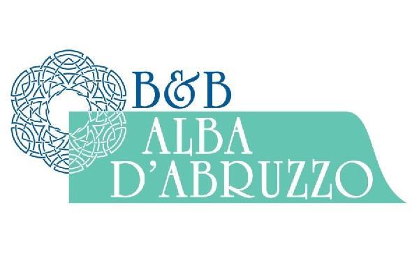 Alba d'Abruzzo