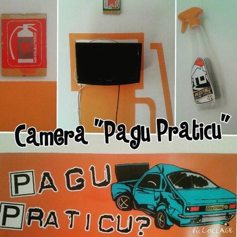 camera30453
