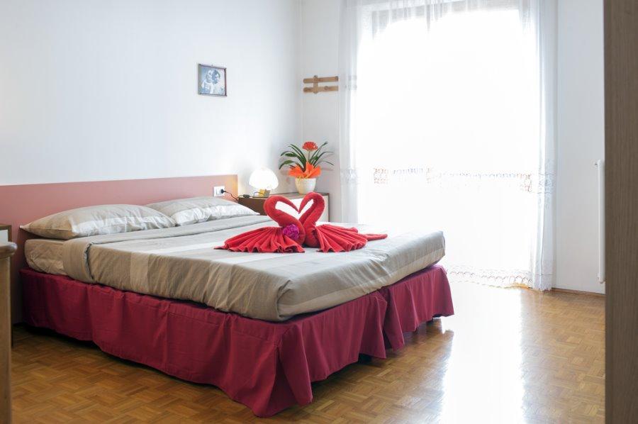 Ufficio Di Piano Tirano : Hotel corona tirano u prezzi aggiornati per il
