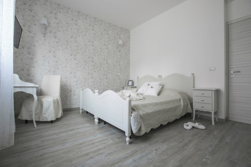 camera34719