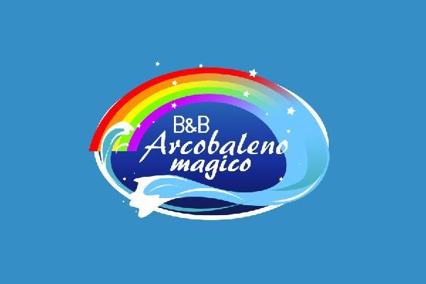 Arcobaleno Magico