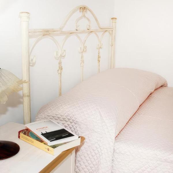 Casa Vacanze Il Pumo