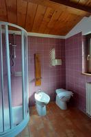 Appartamento 2 posti