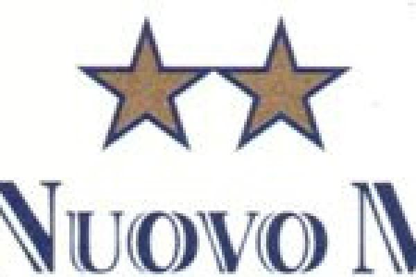 Hotel Nuovo Murillo