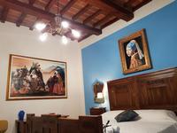 Camere Blu