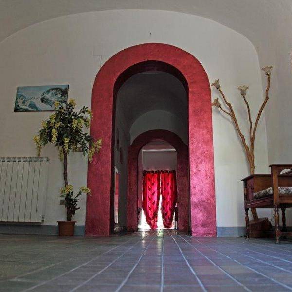 margarita d'austria