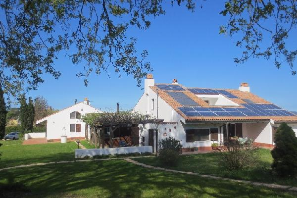 Casa Soresina