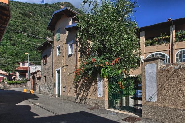 La Rampichina