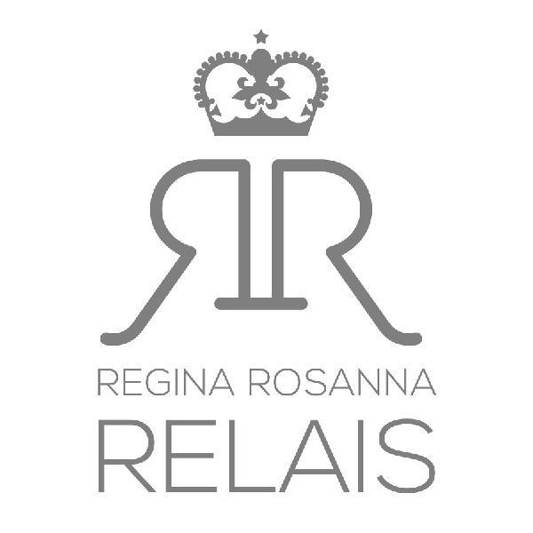 relais regina rosanna