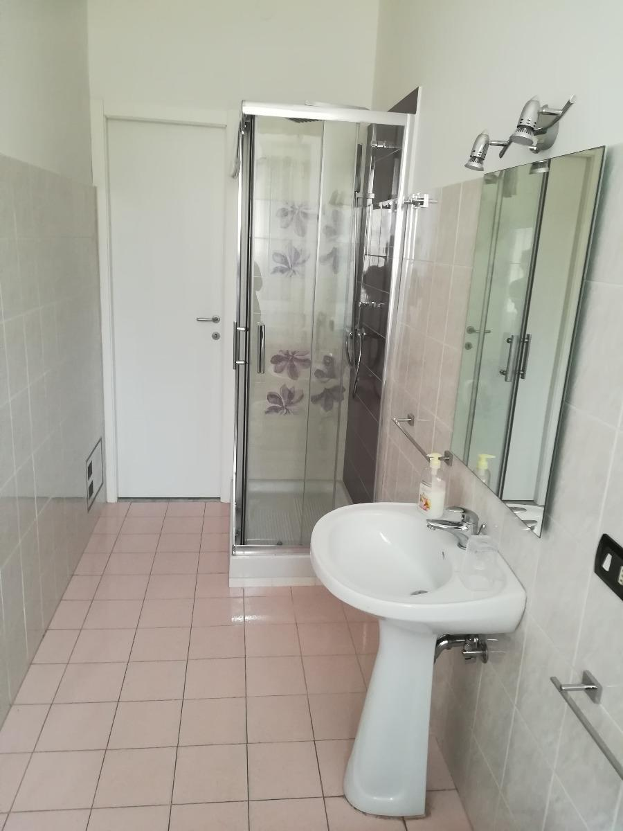 camera71420