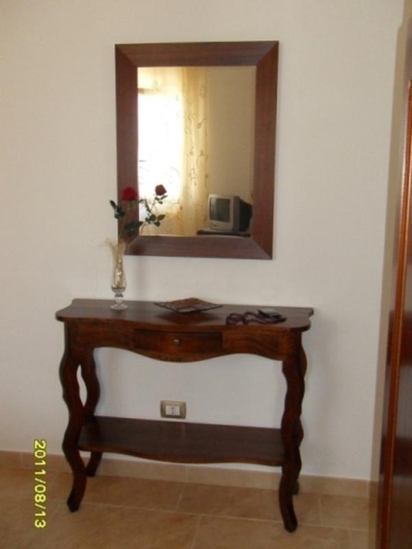 camera32139