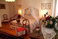 Suite con divano
