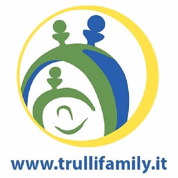trulli family