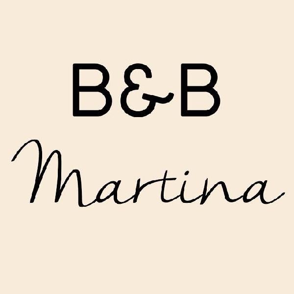 B&B Martina