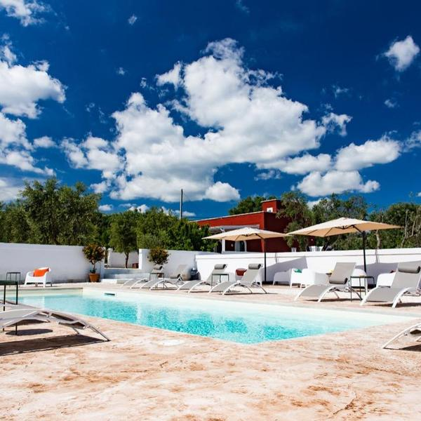 amostunibeb resort