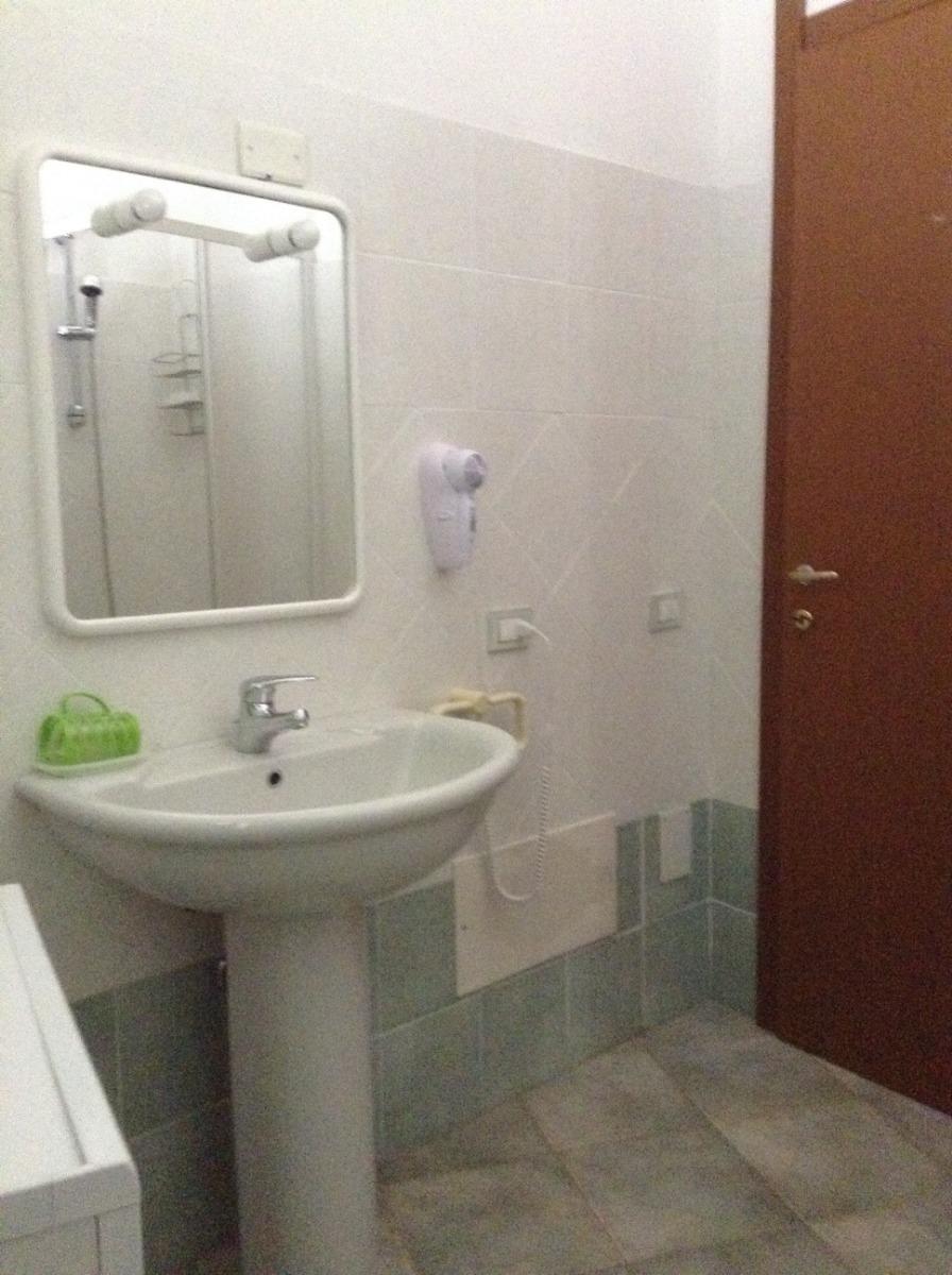 Appartamento 2 5