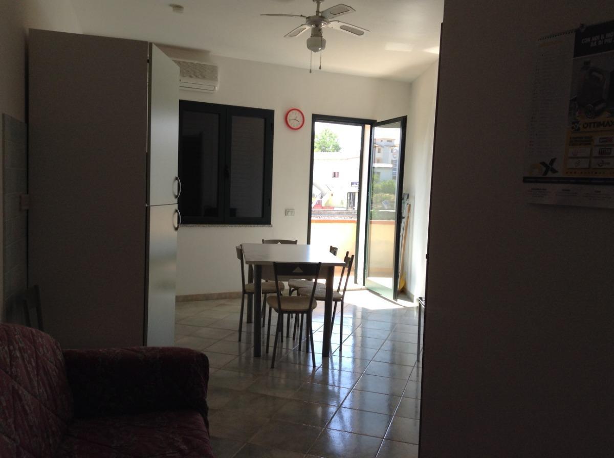 Appartamento 3 2