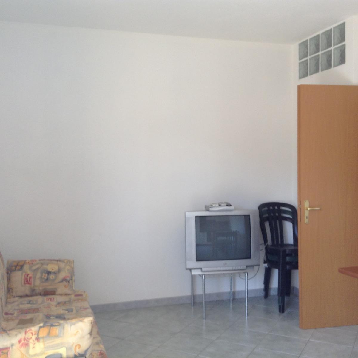 Appartamento 3 4