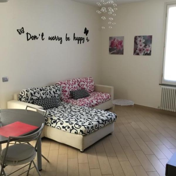 Residenza Venturini