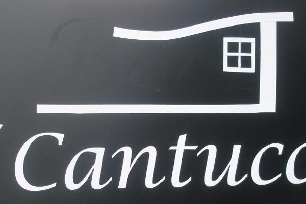 Il Cantuccio
