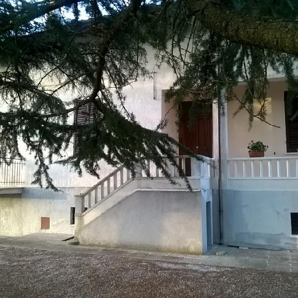 Bed and Breakfast Spello