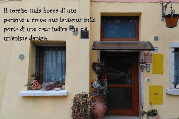 Casa Iole