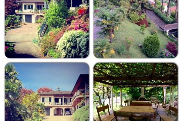B&B Villa La Sirena