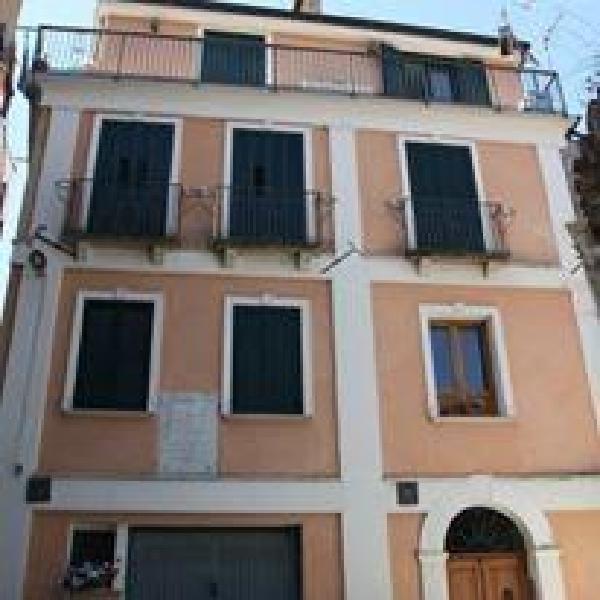 palazzo niccoli