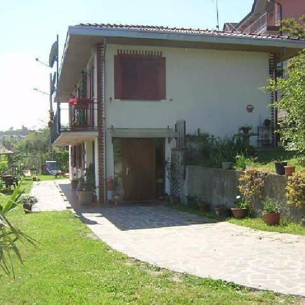 Casa Rò