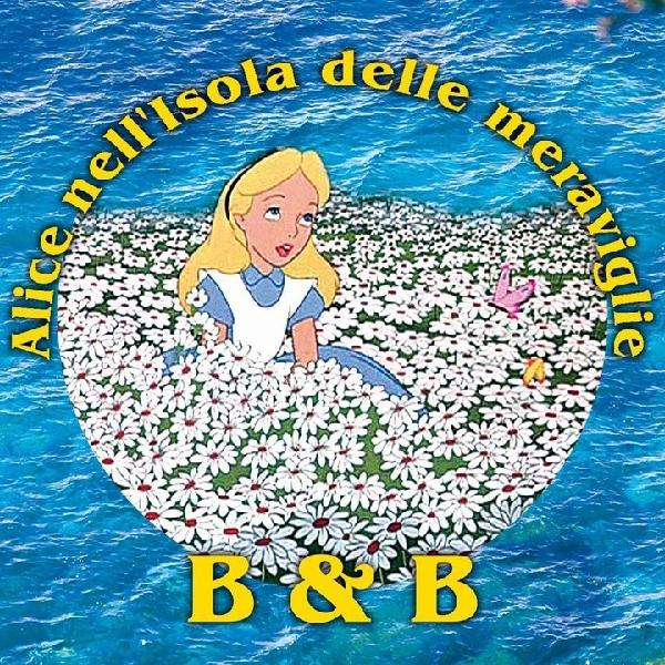 b&b alice nell'isola delle meraviglie