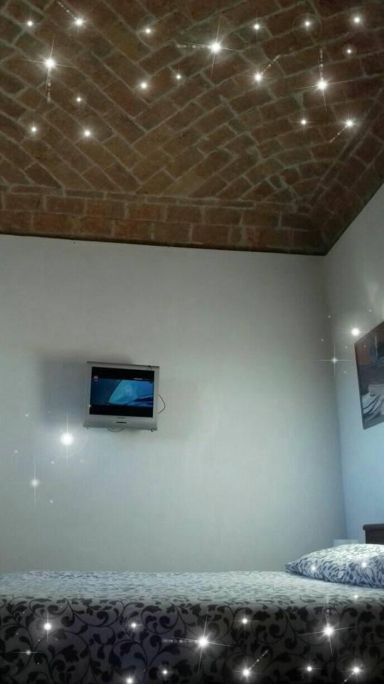 camera34701