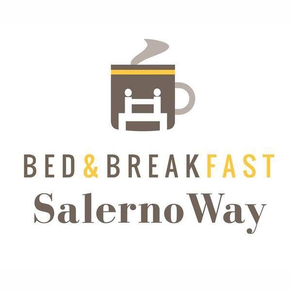 B&B Salernoway