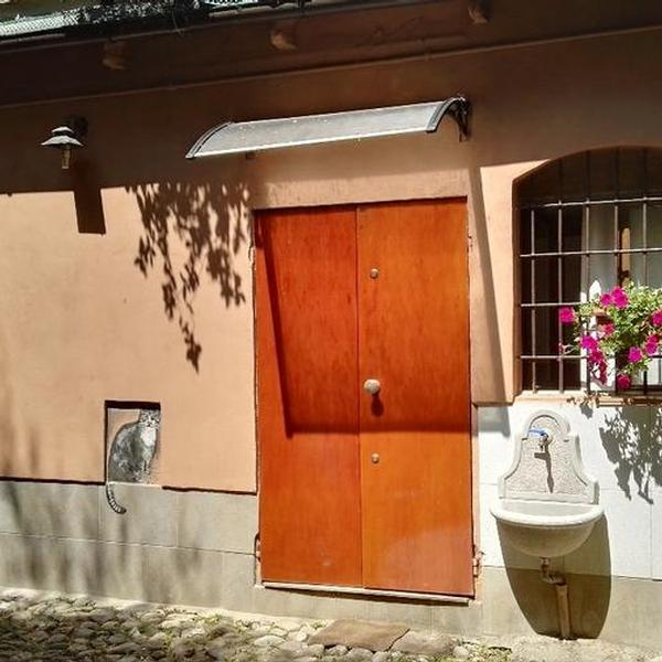 Affittacamere Borgonuovo