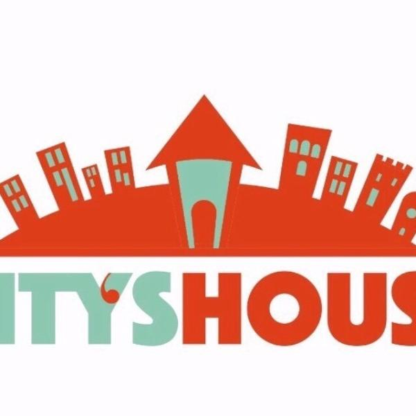 City's House Guesthouse